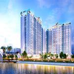 Đợt đầu mở bán - căn hộ cao cấp 3 mặt sông, view Bitexco, tặng full nội thất 300tr, TT 5%/ tháng
