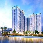 Mở bán căn hộ cao cấp 5* view sông, đẹp nhất tại quận 4 CK 2%, full nội thất cao cấp