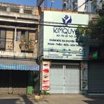 Nhà mặt tiền Quốc Lộ 13 quận Bình Thạnh gần bến xe Miền Đông phường 26