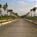 Nhượng lại lô đất giá cực tốt DA Q7 Sài Gòn (Grand Nest Khải Vy) DT 5x18, Giá 4.1 tỷ LH 0901294946