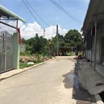Cần Bán Gấp 2 Lô Đất Xã Tam An KCN Long Thành