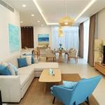 Biệt thự biển 9 tỷ - Full nội thất 5*-Bãi Dài - Cam kết cho thuê-Trả lợi nhuận ngay 18%/giá