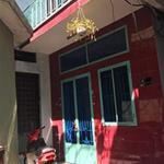 Bán nhà hẻm xe hơi, khu an ninh, gần chợ Tân Bình