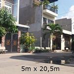 Cần Bán 2 Lô Đất Mặt đường nhựa rộng 10m