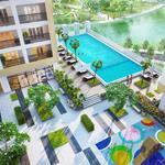 Cần bán căn hộ, office-tel ngay trung tâm Quận Bình Thạnh, Giá chỉ 1 tỷ/căn