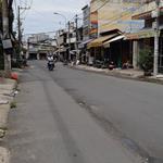 Bán nhà phường Linh Tây Q.Thủ Đức, mặt tiền đường số 4. 4.5x28.8m. LH 0938 91 48 78