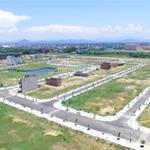 Chính chủ cần bán gấp 2 lô mặt tiền đường 17m dự án KDC An Thuận-Q lộ 51