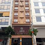 Cần cho thuê căn hộ Mini, B7 khu dân cư Tân Thuận Nam,  P Phú Thận Q7. LH Chị Liễu