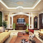 Cần bán gấp nhà mặt tiền đường khu cư xá Lữ Gia, P15, Q11.(8 x 16m) vuông vức nhà đẹp
