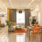 Cần bán căn hộ ngay trung tâm quận 9, 2PN, 2WC, bàn giao hoàn thiện