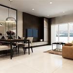 Căn hộ đẳng cấp resort Khu biệt thự Trần Thái - Sunrise Riverside - Lựa chọn đầu tư thông minh