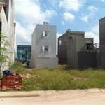 Bán đất 250m2 để xây phòng trọ, gần KCN, gần chợ, TL 10, SHR