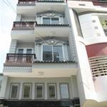Cần bán nhà mặt tiền đường Nguyễn Trãi, Q1 ( nhà đẹp) trệt 3 lầu giá 55 tỷ