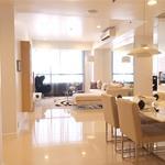 Sở hữu ngay Căn hộ cao cấp Sunrise Riverside - View Sông - Bàn giao hoàn thiện nội thất