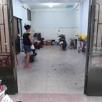 Cần cho thuê tầng trệt nhà 293/4Tùng Thiện Vương, P11, Q8, LH C Chinh