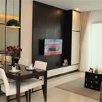 Tuyệt tác căn hộ Sunrise Riverside - Nội thất cao cấp chuẩn châu Âu - Khu biệt thự Trần Thái