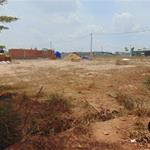 Chỉ 380tr/nền/100m2 đất thổ cư, mặt tiền QL51, sát KCN, gần sân bay Long Thành, khu dân cư đông đúc