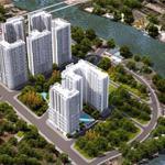Căn hộ Sunrise Riverside - Khu biệt thự Trần Thái - Nội thất cao cấp chuẩn châu Âu