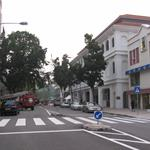 Bán biệt thự đường Hoàng Dư Khương phường 12 quận 10 19m x 19m GH