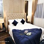Mua nhà VEN SÔNG nhận vé du lịch Hồng Kông  Chỉ 1.5 tỷ/căn  LH:0909686046 CK 3-18%