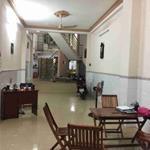 Cho thuê phòng trong nhà nguyên căn , F. Phú Thuận , Quận 7.  Ms Hương