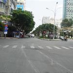 Đất chính chủ, thổ cư 100% giá 950 quốc lộ 1A Binh Chanh,SHR ,XDTD