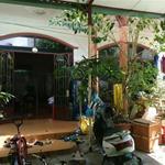 Bán nhà phường Linh Tây Thủ Đức, mặt tiền đường Kha Vạn Cân. 322m2