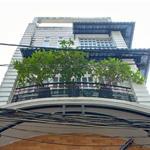 Cần bán nhà vị trí đẹp đường Trần Hữu Trang, Phú Nhuận.