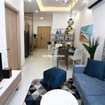 Cơ hội đầu tư căn hộ ven sông Sài Gòn giá từ 1,5 tỷ/căn, tiện nghi, nội thất hoàn thiện cao cấp