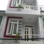 Bán nhà mặt tiền đường Lê Hồng Phong, p10, Q10 1 trệt 2 lầu 12,7 tỷ