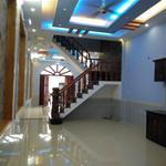 Bán nhà mặt tiền đường Nguyễn Huy Tự, P. Đa Kao, Q1 trệt 3 lầu 92m2 28 tỷ nhà đẹp