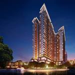 Đẳng cấp căn hộ cao cấp Dragon Hill chỉ 2 tỷ - Tiện nghi hiện đại đẳng cấp - Kết nối mọi khu vực