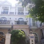 Bán nhà KDC Cityland Garden Hills, Phường 5, Quận Gò Vấp