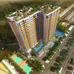 Tuyệt tác căn hộ Dragon Hill 2 PN chỉ 1,8 tỷ - Đẳng cấp căn hộ ven sông - Full Nội Thất