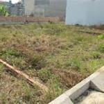 Bán Đất Thổ Cư 125m2 Giá 758tr, SHR LH Ngay