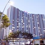 Cho thuê căn hộ Jamona, MT đường Đào Trí Quận 7 nhà mới 100% giá chỉ từ 6tr/tháng