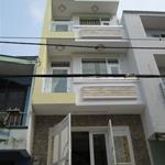 Bán nhà mặt tiền đường Lê Văn Sỹ, P11, Phú Nhuận 1 trệt 3 lầu 140m2 giá 36 tỷ