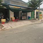 Mở Bán Siêu Dự Án Đất Nền City Villa Sài Gòn,SHR, Từng Nền, Chiết khấu từ ( 5% - 9% )