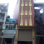 Cho thuê nhà nguyên căn 148 Lê Bình, Tân Bình. LH A Phước