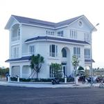 Khu đô thị cao cấp Golden Bay City chỉ 1,8 tỷ - Thiên đường nghỉ dưỡng với nhà đầu tư thông minh