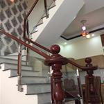 Bán gấp nhà 1 trệt 2 lầu sổ hồng riêng chính chủ Quận Bình Tân chỉ 2.8 tỷ.
