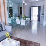 Căn hộ Orchid Park ngay khu dân cư Phú Xuân chỉ 17tr/m2-chiết khấu 2%-trả góp 6tr/tháng