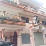 Biệt thự 3 tầng nằm ở lô góc 2 mặt tiền đường Tên Lửa, đối diện Aeon Mall Bình Tân. LH: A KHẢI