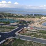 Đất nền sinh lợi nhuận Khu đô thị sầm uất Golden Bay chỉ 1,9 tỷ - Cạnh sân bay Quốc tế Cam Ranh