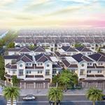 Nhà Phố Khu Đô Thị Golden Bay City Chỉ 1,9 tỷ - Liền Kề Sân Bay Quốc Tế Cam Ranh