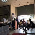 Cần bán nhà 1B Ấp Nội Hóa 02, Xã Bình An Huyện Dĩ An Bình Dương.