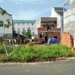 Dự án khu đô thị mới, 50 đất nền đầu tiên của dự án giá 520tr nền