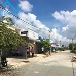 Phúc Thịnh RESIDENCE- Đất Thành Phố mới Đức Hòa chỉ từ 680Tr/Nền