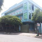 Bán / Sang nhượng nhà kho - xưởngQuận Tân PhúTP.HCM, mặt tiền đường, Cầu Xéo, Sổ hồng