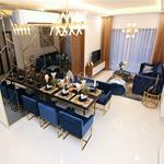 Mở bán đợt 2 căn hộ mặt tiền view sông liền kề khu chế Tân Thuận Quận 7, giá rẻ